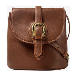 Caramel 02 Women's Handbag, Ranchero,  tan