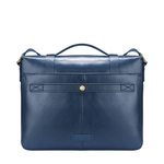 RUSSELL 01 BRIEFCASE DENVER,  midnight blue