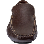 Waikiki Men s Shoes, Soweto, 10,  brown
