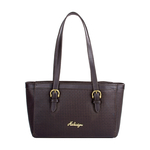 Dubai 01 Sb Women s Handbag, Marrakech Melbourne Ranch,  brown
