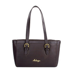 Dubai 01 Women's Handbag Marrakech,  brown
