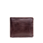 21036 (Rf) Men s wallet,  brown