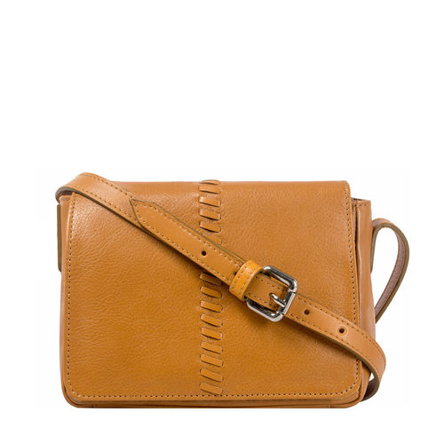 Sebbie 02 Women s Handbag, Regular,  honey