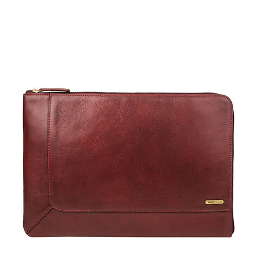 Eastwood 04 Laptop sleeve, regular,  red