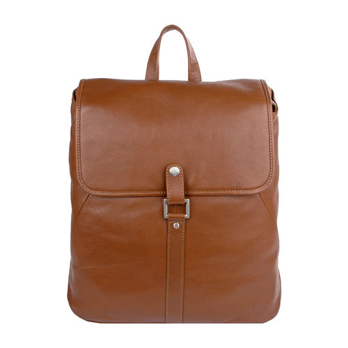 Brosnan 01 Men s Back Pack, Regular,  tan