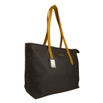 Manilla Women s Handbag, Marrakech Melbourne,  brown