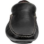 Waikiki Men s Shoes, Soweto, 9,  black