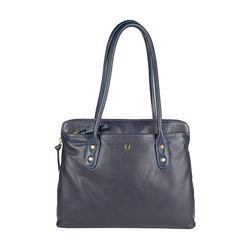 Taylor 01 Women's Handbag, Melbourne Ranch,  blue