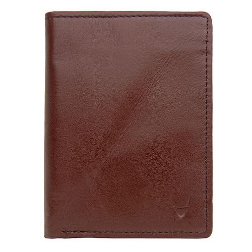 013 (Rfid) Men s Wallet, Ranch,  tan