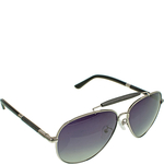 Jamaica Men s sunglasses,  grey