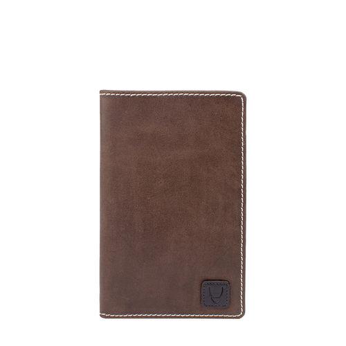 031F-01 Sb Men s wallet,  black