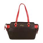 Sb Olivia 01 Women s Handbag Pebble Snake,  brown