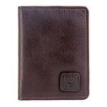 2181634 (Rf) Men s wallet,  brown