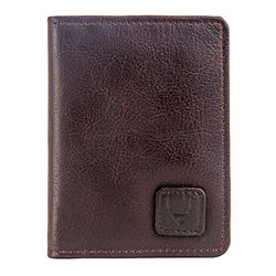 2181634 Men's wallet, camel,  brown