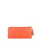 Diadema W3 ( Rfid) Women s Wallet, Ranch,  lobster