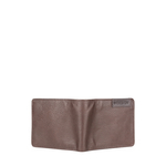 URANUS W4 SB (Rf) Men s wallet,  brown