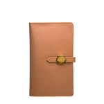 Travel Wallet Women s Wallet, Ranch,  nude