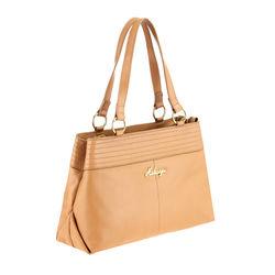 42Nd Street 01 Handbag, roma,  nude