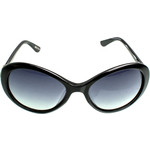 Tahiti Women s sunglasses,  black