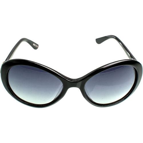 Tahiti Women s sunglasses,  black