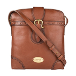Pheme 03 Women s Handbag, Regular,  tan