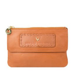Adhara W2 Women's wallet, Roma Ranch,  tan