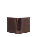 295 017 (Rfid) Men s Wallet Soho,  brown
