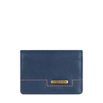 313 020 CH (RFID) MENS WALLET MELBOURNE RANCH,  midnight blue