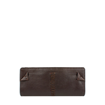 Stitch W1 (Rfid) Women s Wallet, Roma Melbourne Ranch,  brown