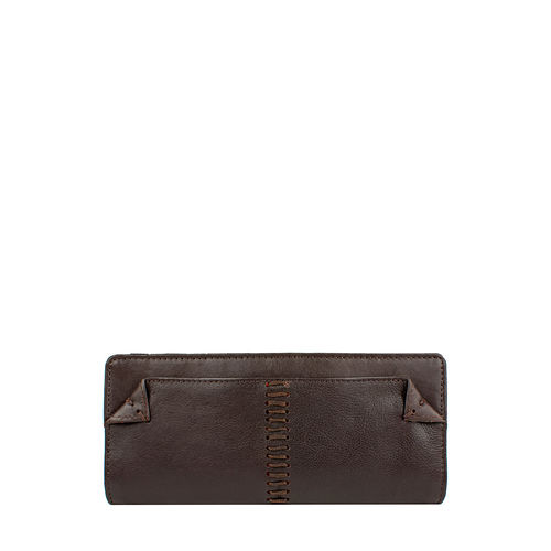 Stitch W1 Women s Wallet, roma,  tan