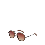 Borneo-Wb287b Polarized Uv400- Gradient,  brown