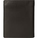L108 (Rf) Men s wallet,  brown