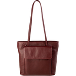 Tovah 4310 Women s Handbag, Regular,  red