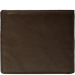 36 Men s Wallet, Ranch,  brown