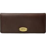 Astra W3 Women s Wallet, Cow Escada Lamb,  brown