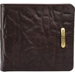 260-2020 (Rf) Men's wallet,  brown
