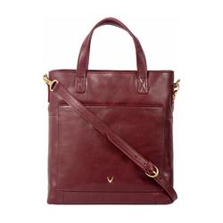 Sierra 02 Women's Handbag, Regular,  red