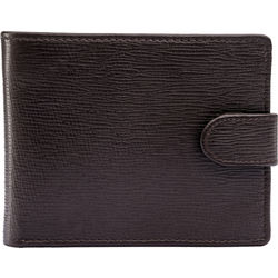 38 Men's wallet, soho,  grey