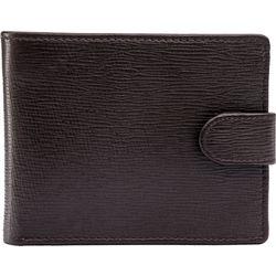 38 Men's wallet,  grey, soho