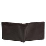 L109 Men s Wallet, Regular,  brown