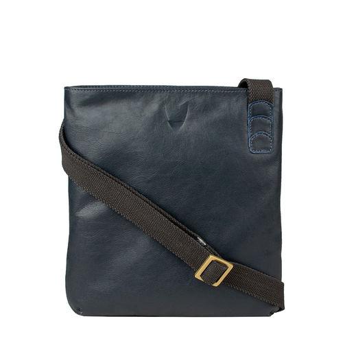 Tatum 01 Women s Handbag, Roma,  midnight blue