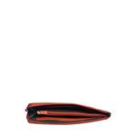 Gemini W2 Sb(Rfid) Women s Wallet, Andora Snake,  lobster