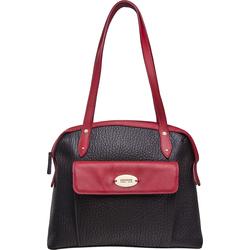 Sb Cordelia 02 Women's Handbag Cement Pebble,  brown