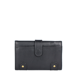 Intercato 10 Women s Wallet, Regular,  black