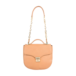 Sb Elsa Women's Handbag Melbourne Ranch,  nude