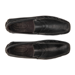 Copa Cabana Men s Shoes, Soweto, 7,  black