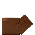 21036 Men s Wallet, Ranchero,  tan