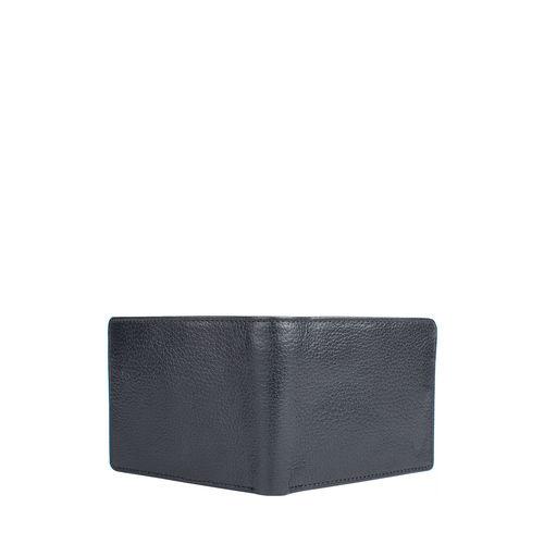L104(Rf) Men s Wallet Regular,  black