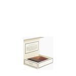 312-030 (RFID) MENS WALLET REGULAR,  brown