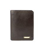 L108 Men s Wallet, Manhattan,  brown